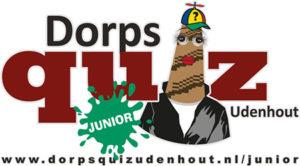 Dorpsquiz Junior Udenhout