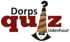 DorpsQuiz Udenhout
